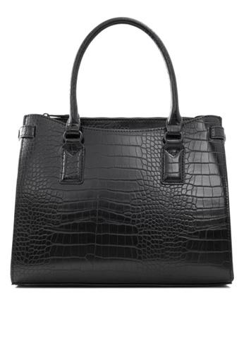 ALDO black Treskerby Tote Bag 16749AC91469A9GS_1