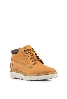 859fb7225c9 Timberland Kenniston Nellie Boots RM 589.00. Sizes 6