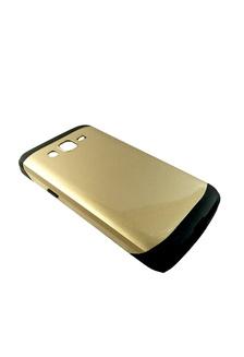 Hybrid Armor Case for Samsung Galaxy Grand 2 G7106