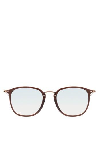 RBesprit童裝門市2448NF 太陽眼鏡, 飾品配件, 飾品配件