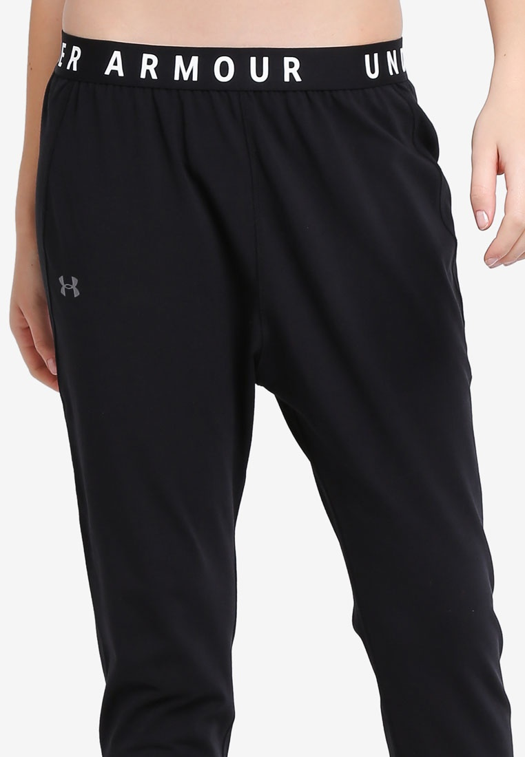 Pants Under Tonal Slouch Favorite Tapered Black Armour nr7rxI
