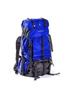 McKinley Adventure Pack