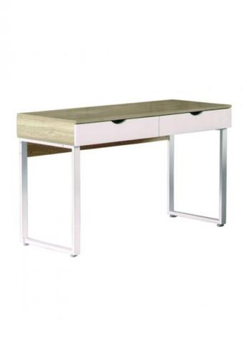 Choice Furniture Choice Furniture - Sadaf Study Desk 603A8HL8B5E7A8GS_1