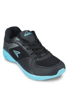 Speedy Fission 運動鞋