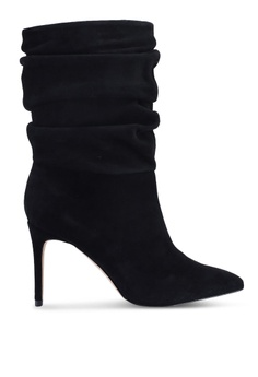 4e35022fd8e Buy Boots For Women Online Now At ZALORA Hong Kong