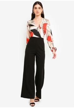 0058347284dc Buy AX Paris Playsuits   Jumpsuits For Women Online on ZALORA Singapore