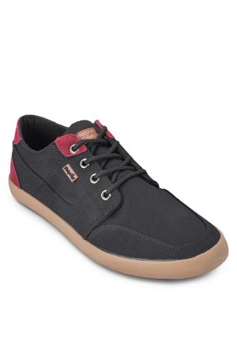 Noble 撞色運動esprit 品牌鞋, 鞋, 休閒鞋