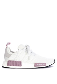 8e3a4cc304ac5 Shop adidas Shoes for Women Online on ZALORA Philippines