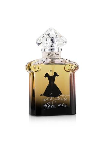 Guerlain GUERLAIN - La Petite Robe Noire Eau De Parfum Spray 50ml/1.6oz 8CD5DBE6DD7866GS_1