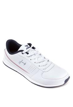 Ashburn Sneakers