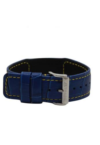 STRAPS blue Straps-Ntlcrc-2622 ST324AC20QFRID_1