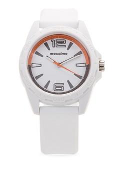 Analog Watch MS-1510G