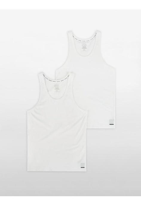d87fd49c058df7 Buy Calvin Klein Men Underwear   Loungewear Online