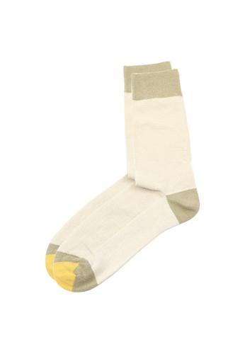 Gold Toe n/a Crew Length Men's Mesh Dress Socks 1A56DAAF6473FDGS_1