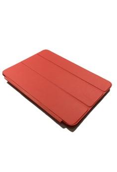 Super Slim Smart Cover for Apple iPad mini 1/2 and 3