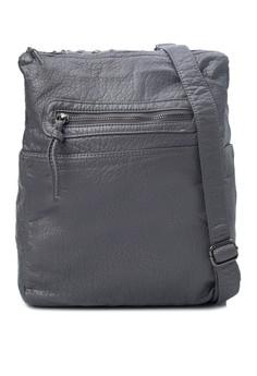 Studded Backpack D3252