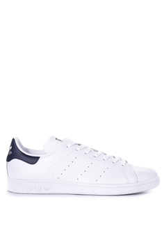 1e2bf0e6cca33 adidas white adidas originals stan smith A0E3BSH36D3070GS 1