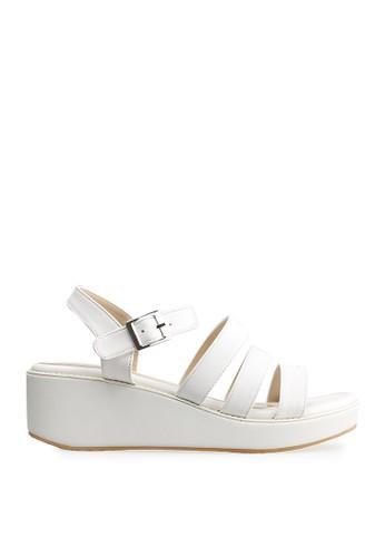 Cavasso white Vania white F10E9SHB6313B0GS_1