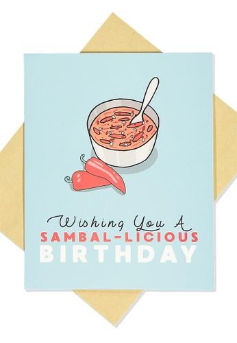 Typo multi Funny Birthday Card A978CAC43B6C30GS_1