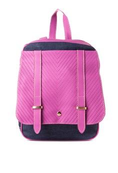 28522 Backpack