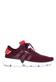 72beec978 Shop adidas Shoes for Women Online on ZALORA Philippines