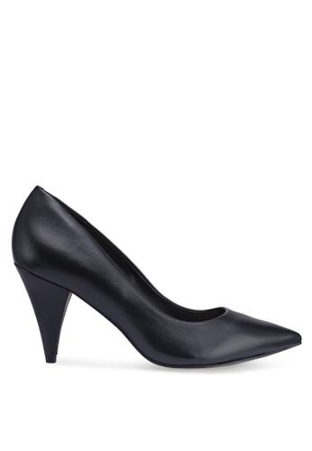 ALDO 黑色 Galaodia Heels 8B345SH4332943GS_1