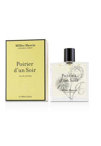 Miller Harris MILLER HARRIS - 薄暮甜梨女性香水Poirier D'un Soir EDP 100ml/3.4oz 11ABFBEC362956GS_1