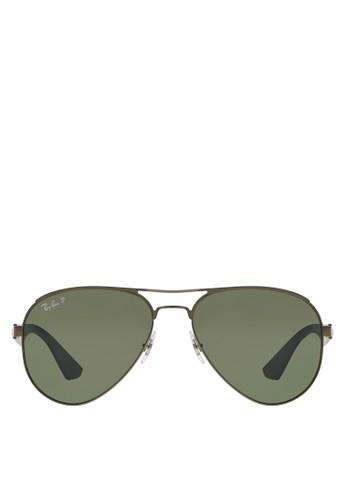 RB3523 偏zalora 手錶 評價光太陽眼鏡, 飾品配件, 飾品配件