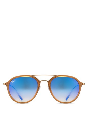 RB4253 太陽眼鏡, 飾品esprit 工作配件, 飾品配件