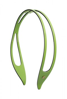 Sabella Headband