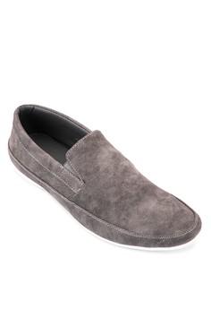Nicanor Sneakers