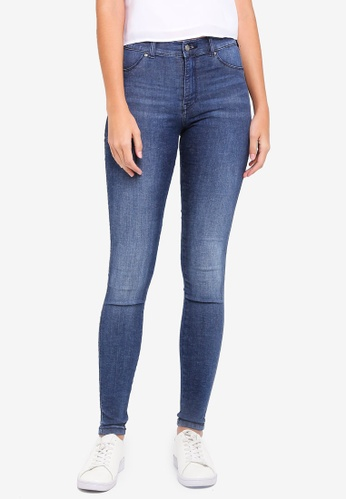 thoughts on so cheap 2019 clearance sale Plenty Jeggings