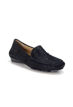 2e21fe5fe13 20% OFF Shu Talk AMAZTEP Hollywood Celeb Hot Slip On Comfortable Driving Loafer  Shoes (for Wide Feet) HK  590.00 NOW HK  470.00 Sizes 39.5 40