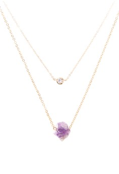 26034 Necklace