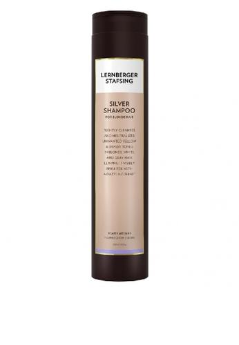 Lernberger Stafsing Lernberger Stafsing Silver Shampoo 3626CBEC0F7EC6GS_1