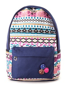 27334 Backpack