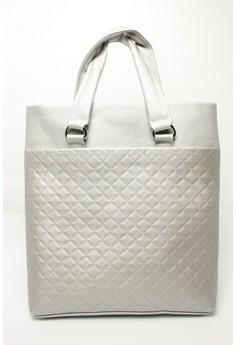Mavis Slim Handbag