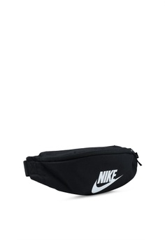Nike Unisex Nike Sportswear Heritage Waistpouch RM 99.00. Sizes One Size ·  Superdry black S Boy Bum Bag 15123AC4069951GS 1 b7fc3324428ef