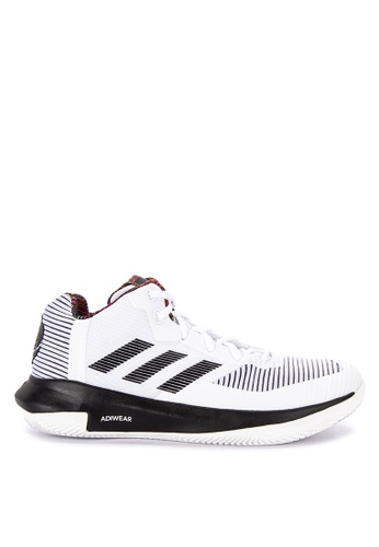 f917fce9103f Shop adidas adidas d rose lethality Online on ZALORA Philippines