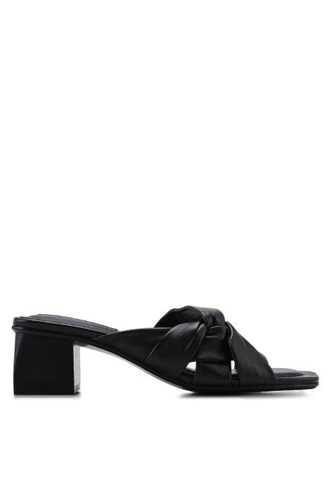 9ef4f26878 MANGO Shoes For Women Online @ ZALORA Singapore
