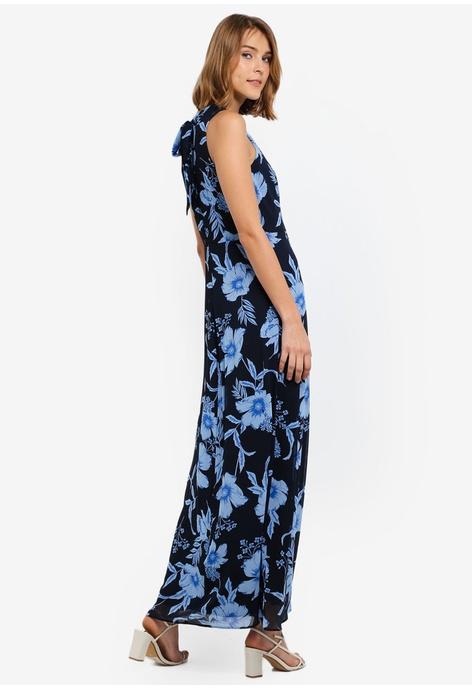 5a94d8f967c Buy Dorothy Perkins Women Maxi Dresses Online