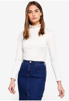 90e5ac6749d Buy Calvin Klein Women Tops Online