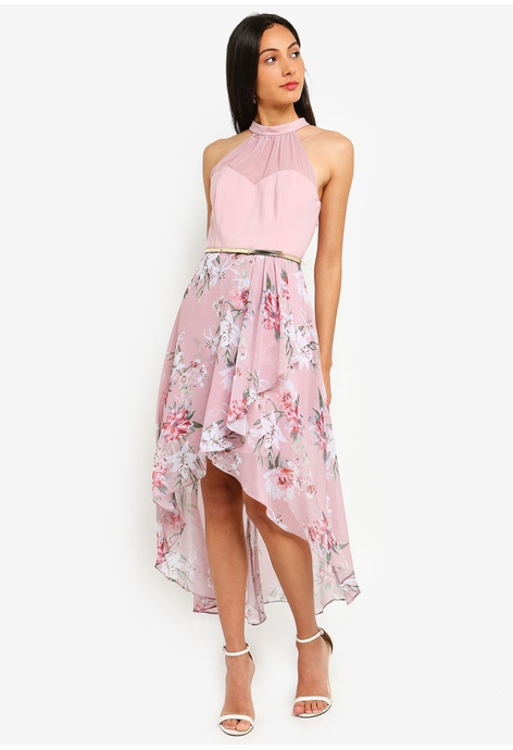 51a593a5ea261 Buy Forever New Clothing For Women Online on ZALORA Singapore
