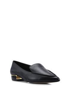 15e4412470 10% OFF ALDO Gwuryan Loafers S$ 149.00 NOW S$ 133.90 Sizes 6 6.5 7.5 8.5 9