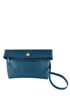 Origuchi Leather Bag