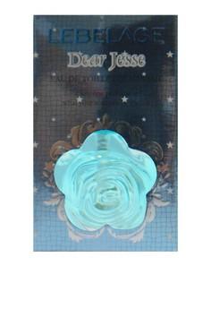 Lebelage Mini Rose Perfume Jesse