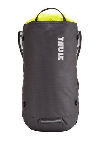 Thule grey THULE Stir Tech Tas Hiking Modern 20 L [Darkshadow] D5710AC6AB2F59GS_1