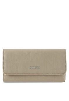 Image of Kinley Clutch Wallet