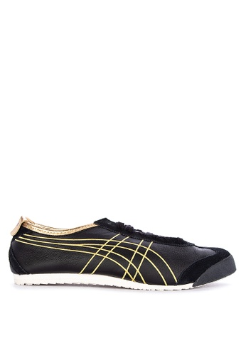 Onitsuka Tiger multi Mexico 66 Sneakers 14501SH75A0B35GS_1