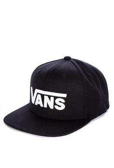 7ad66ebeb47e Shop Vans Caps for Men Online on ZALORA Philippines